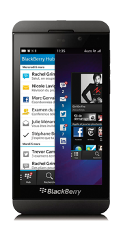 BlackBerry_Z10_Black_Med_Fr