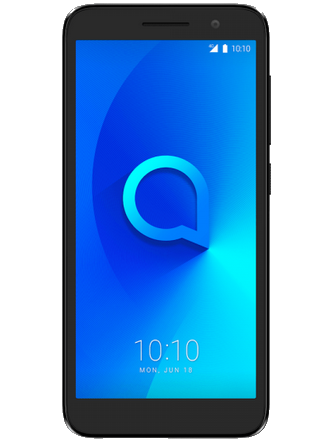 alcatel_a1_product_1