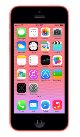 apple_iphone_5c_product_2