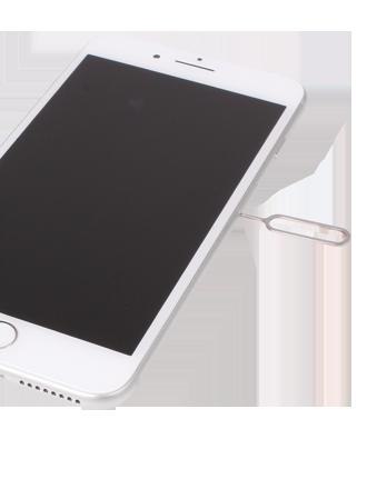 Comment Insérer Une Carte Sim Dans Mon Apple Iphone 6