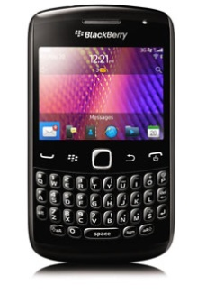 blackberry_curve9360_blackberry_curve9360_72704