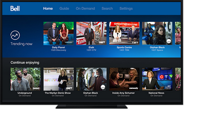 fibe_tv_fibe_tv_app_on_android_tv_6_1_tv_en_hd_android