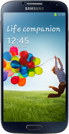 samsung_galaxy_s4_lol_product_s4