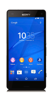 sony_xperia_z3_compact_xperiaz3_compact_blk_med_en
