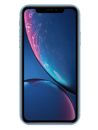 apple_iphone_xr_product