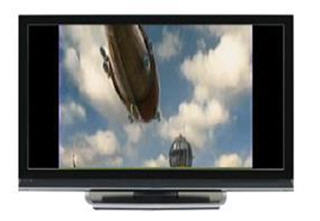 http://soutien.bell.ca/_web/images/Landing_images/TV/RECEIVER/Why_are_%20there_black_bars_around_my_tv_screen_1a.jpg
