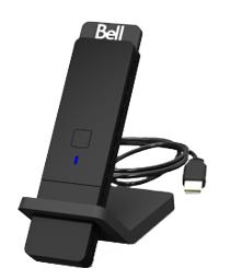 comment installer une camera de surveillance sur iphone. Black Bedroom Furniture Sets. Home Design Ideas