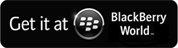 app-store-icon__blackberry