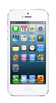 iphone5_white_med_Fr